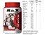 Top Whey 3w 900g Max Titanium Sabor Cookies - Imagem 2