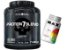 Protein 7 Blend 1,8kg Black Chocolate + Multimax Complex 90 Cáps Max - Imagem 1