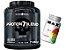 Protein 7 Blend 1,8kg Black Chocolate + Multimax Complex 90 Cáps Max - Imagem 1