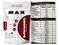 Hipercalorico Super Gainers 3kg Max Titanium Chocolate - Imagem 2