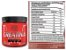 Puro Whey 2kg Baunilha Performance Nutrition + Creatina 300g Integralmédica - Imagem 3