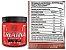 Puro Whey 2kg Caramelo Performance Nutrition + Creatina 300g Integralmédica - Imagem 3