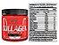 Colageno 300g Neutro - Integral Medica - Imagem 2