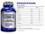 Isolate Definition 1,8kg  Bodyaction Sabor: Baunilha + Testodrol GH 60 tabs - Profit - Imagem 3