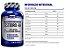Isolate Definition 1,8kg  Bodyaction Sabor: Chocolate + Testodrol GH 60 tabs - Profit - Imagem 3