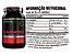 2X Carnpro Beef Protein 900g Probiotica Chocolate + Creatina 300g Probiotica - Imagem 3