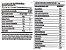 2X 100% Whey 907g Baunilha Integral + Creatina Creapure 400g Probiótica - Imagem 3