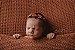 Posicionador SLIM PREMIUM FOTOS TABLE NEWBORN STAND ARTEBRASIL - Imagem 4