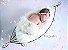 Canoa Fotos Newborn Acessorios Fotografia Props ArteBrasil - Imagem 2