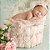 Balde Coração Fotos Newborn Artebrasil Props Festas - Imagem 3
