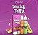 LIQUIDO VGOD -WACKY TAFFY  90ML - Imagem 3