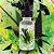 E-liquids NKTR SOUR - MELANCIA - MORANGO E MAÇÃ - 30ML - 3MG NICOTINA - Imagem 7