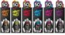 Líquido Especial para cigarro eletrônico Nasty Juice 50ml 3mg - Imagem 11