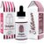 E-LIQUID DELIGHTS TRUFFLEBERRY MAX VG  60ML - THE MILKMAN - Imagem 1