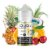 LIQUIDOS SALT NIC  RUSH - CARIBEAN PUNCH 30ML - Imagem 2