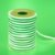 Fita Led Neon Rolo 100m 16*8 Verde 12w/m - JK - Imagem 4