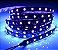 Fita LED Flexivel 300 Led 5050 ip20 Violeta UV - JK - Imagem 2