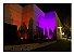 Refletor de Led RGBW 400W IP66 Bivolt - X  - Imagem 3