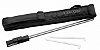 Paquímetro Medição Corporal - 60cm - CESCORF - Imagem 5