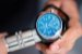 Ventilômetro/Respirômetro de Wright - MARK 8 - Imagem 2