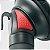 Cufômetro/Medidor de Cuff Universal - VBM - Imagem 2