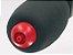 Cufômetro/Medidor de Cuff Universal - VBM - Imagem 4