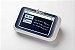 Bioimpedância Tetrapolar 1500 Touch - BODYSTAT - Imagem 3