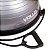 Meia Bola BOSU Balance Dome - VOLLO - Imagem 2
