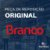 ESCAPE COMPLETO MOTOR A GASOLINA BRANCO B4T 8.5H - Imagem 1