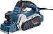 Plaina Bosch GHO 16-82 D Professional - Imagem 1