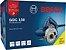 Serra Mármore Bosch TITAN GDC150 -127V - Imagem 2