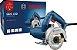 Serra Mármore Bosch TITAN GDC150 -127V - Imagem 3