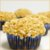 Mini Pupcake - Compre 10 Leve 12 - Imagem 1