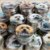 Latinhas com Biscoitos Recheados | 12 unidades - Imagem 4