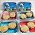 Marmitinhas com Mini Pupcakes | 6 unidades - Imagem 1
