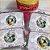 Marmitinhas com Mini Pupcakes | 6 unidades - Imagem 3