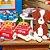 Cachorrinho Decorativo de Mesa | 1 unidade - Imagem 2