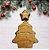 Bolo de Natal - Imagem 1