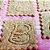 Biscoito no Saquinho - Imagem 5