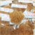 Biscoito no Saquinho - Imagem 4