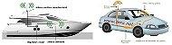 Projeto e Implantação de Repetidores, Amplificadores e Reforçadores de sinal Celular & WiFi - Imagem 3
