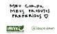 Eco Bag Plus Edição Limitada Festas 2020 uNeVie - Imagem 6