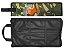 Liverpool Bag de Baqueta Camuflado Compacto BAGCOM02 - Imagem 1