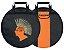 Liverpool Bag Para Pratos De Bateria - BAGPRA - Imagem 1