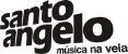 Santo Angelo Ninja Cabo de Microfone P10 X XLRF 7,62M 25FT - Imagem 2