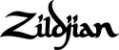 "Zildjian Prato ZBT Hi Hat 14"" Chimbal ZBT14HP - Imagem 2"