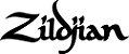 Zildjian Par de Baquetas Hickory 5B Ponta de Madeira - Imagem 2