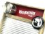 Torelli Washboard Grande Aluzinco TWB39 - Imagem 2