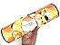 Batá Mundi Ganza Terra 250 x 075 mm Shaker Chocalho BTM04 - Imagem 2