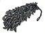 Ubi molho de Efeitos Tampinha preta UBMT - Imagem 1